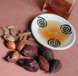 argan-oil-bowl