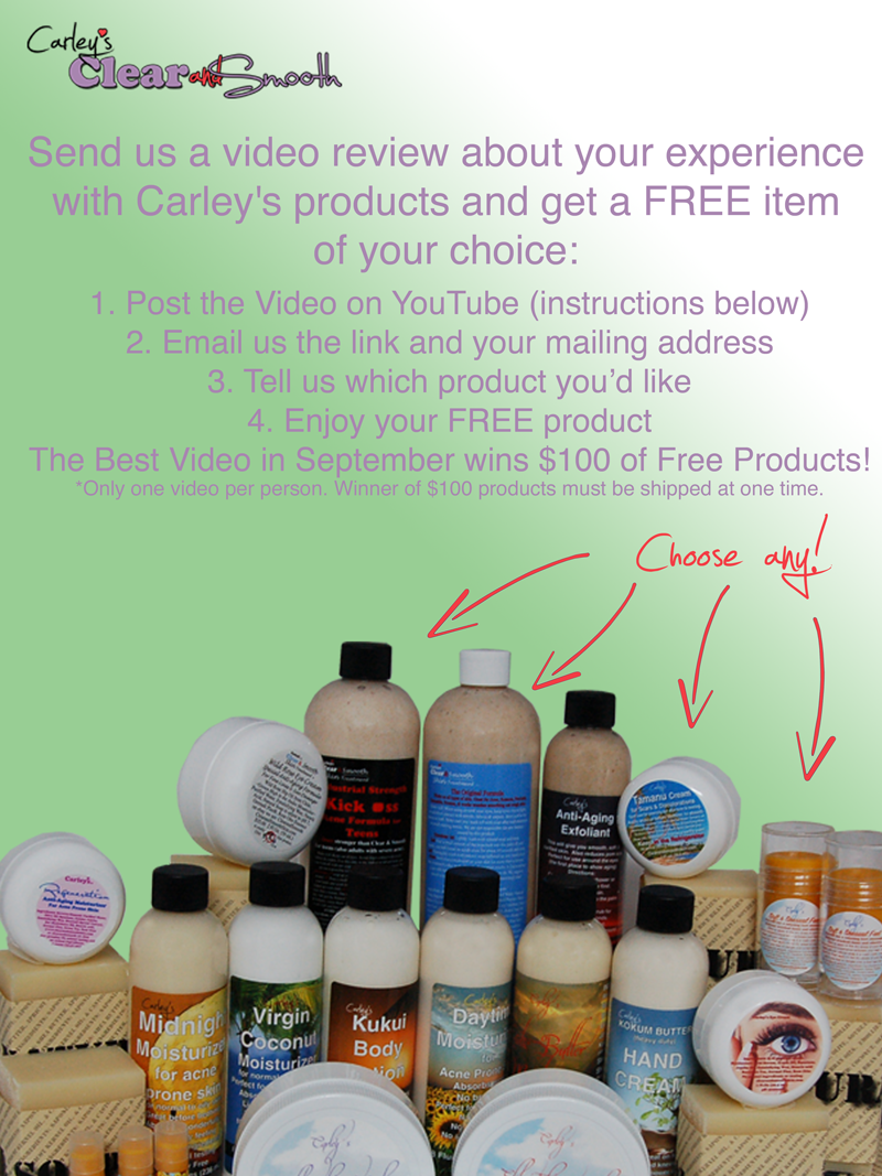8.30.15-FREE-Product-Newsletter-2