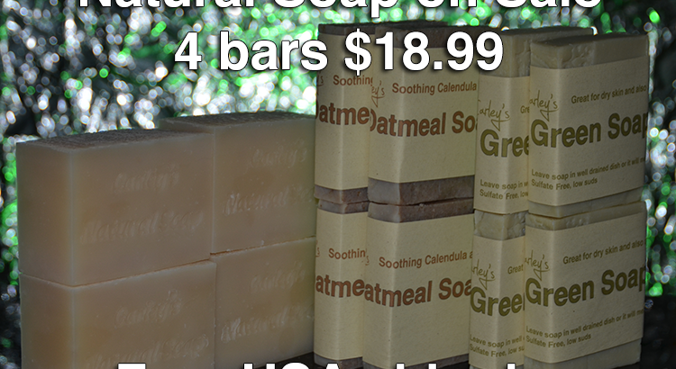 natural-soap-sale-2